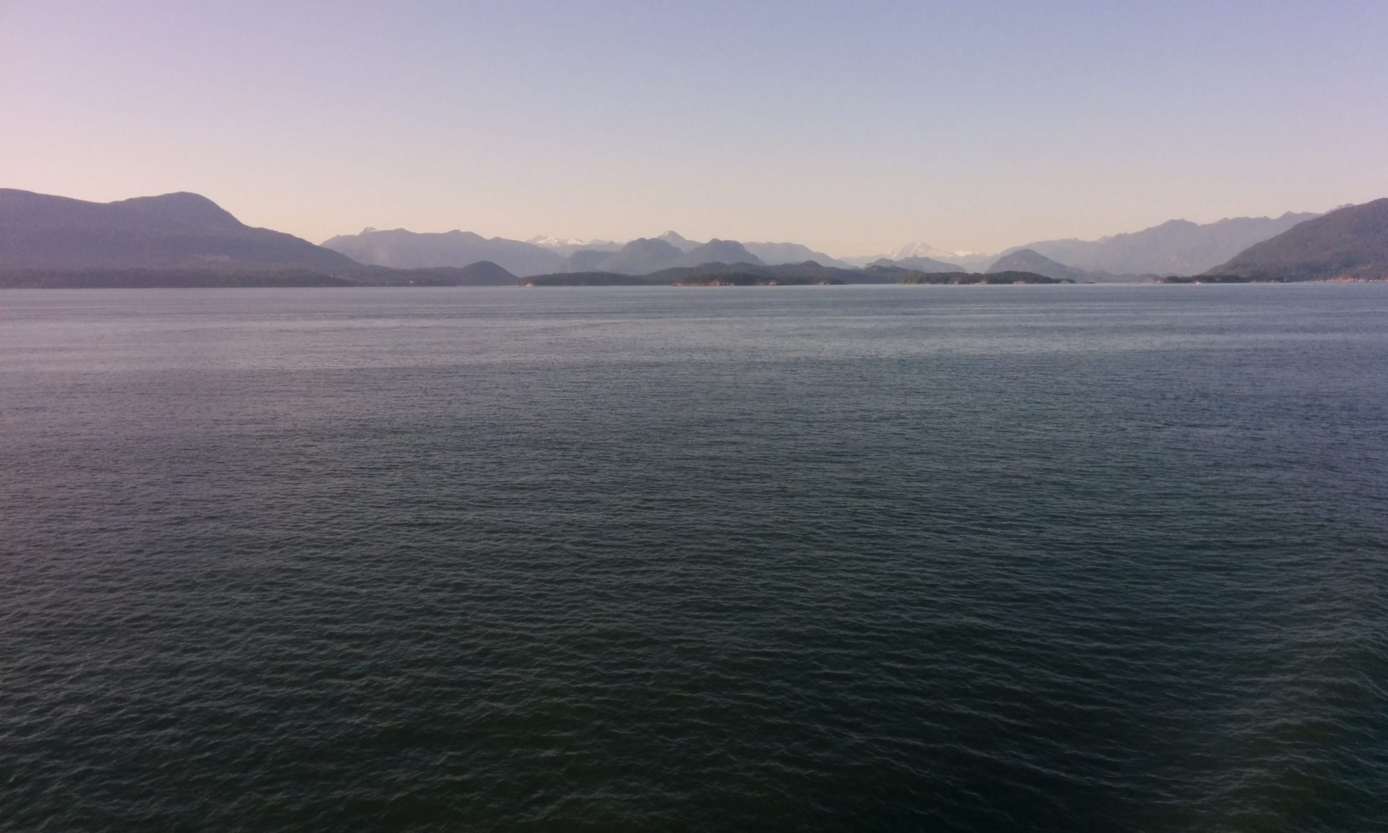 Coastal Insights